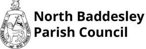 North Baddesley Parish Council